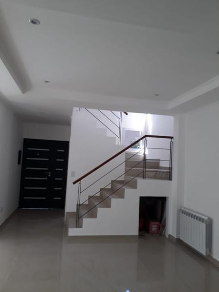 Foto Casa en Venta en  Barrio Parque Leloir,  Ituzaingo  Lorenzo Caro al 3500
