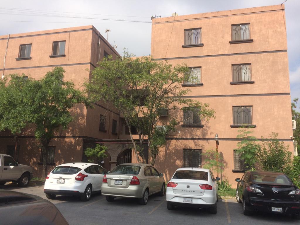 Foto Departamento en Venta en  Centro,  Monterrey  Departamento en Venta en Santa Lucía - Zona Centro (LJGC)