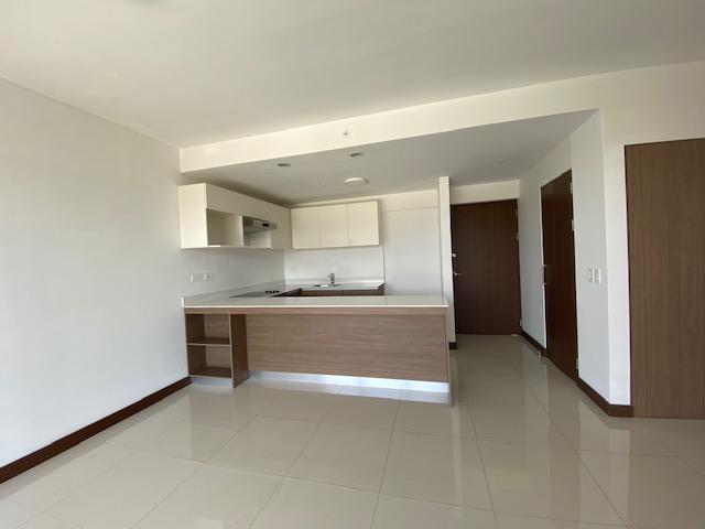 Foto Departamento en Venta en  Mata Redonda,  San José  Nunciatura/ Apartamento de 2 habitaciones/ Vistas / Amplitud / Fácil acceso