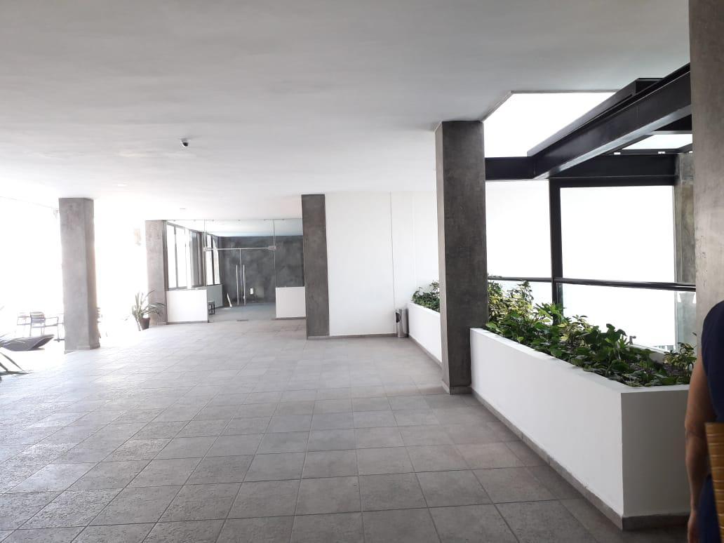 Foto Departamento en Renta en  Fraccionamiento Joyas de Mocambo,  Boca del Río  DEPARTAMENTO AMUEBLADO  EN RENTA FRACCIONAMIENTO JOYAS DE MOCAMBO BOCA DEL RIO VERACRUZ