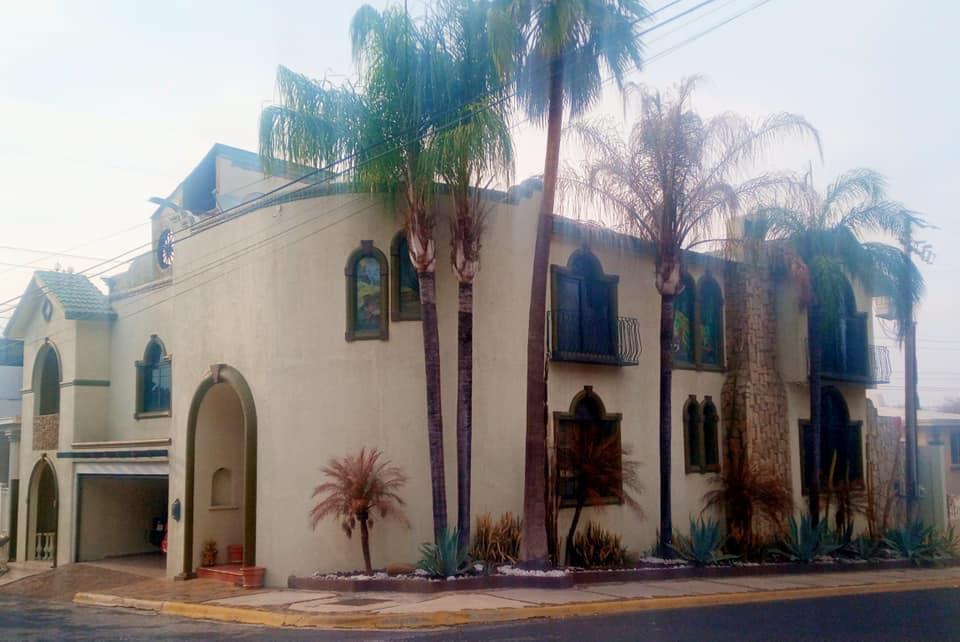Foto Departamento en Renta en  Contry la Silla,  Guadalupe  Departamento en Renta, Zona Contry la Silla