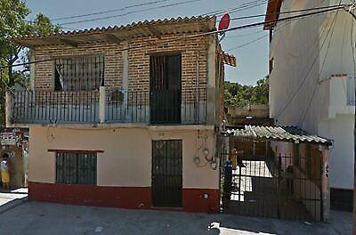 Foto Casa en Venta    en  Puerto Vallarta ,  Jalisco  CASA EN RAMBLASES