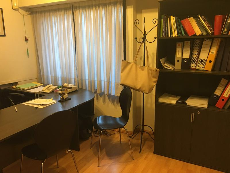 Foto Oficina en Venta en  Centro,  Rosario  Corrientes al 700