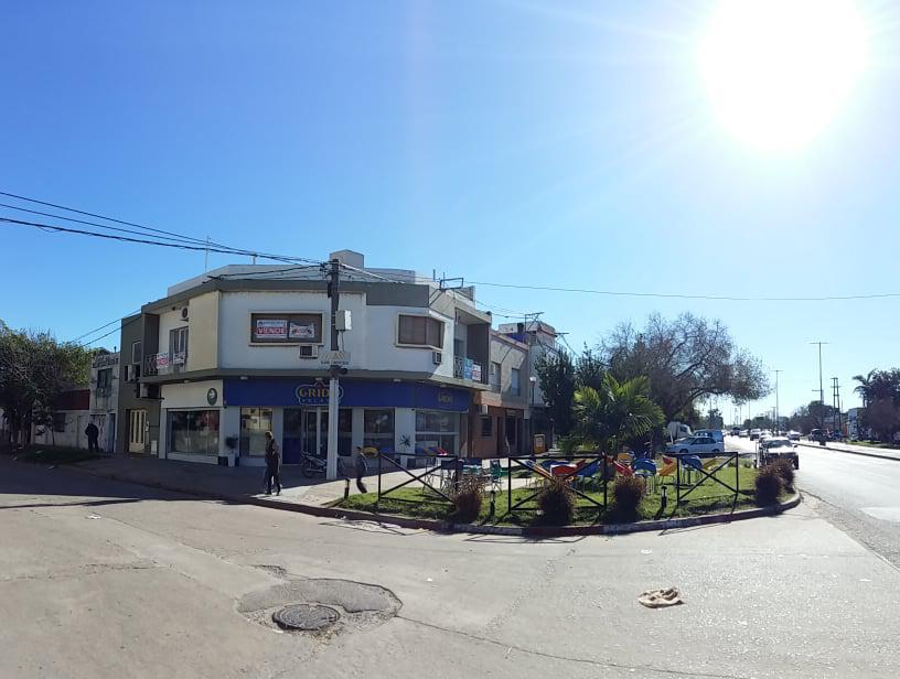 Foto Local en Venta en  Santa Fe,  La Capital  Av Lopez y Planes al 4700