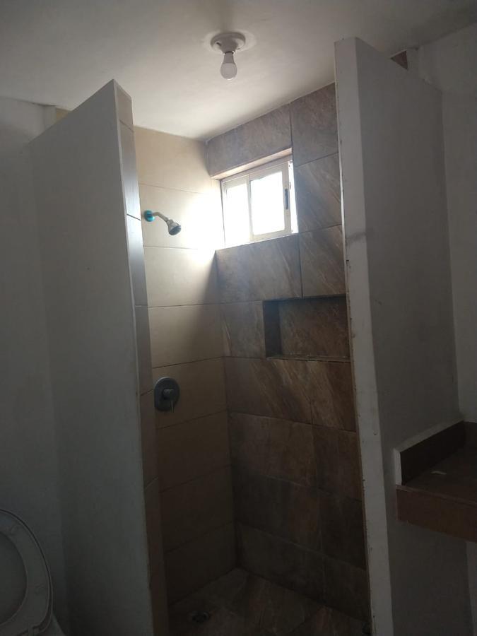Foto Casa en Renta en  San Miguel,  Apodaca  Caoba Residencial
