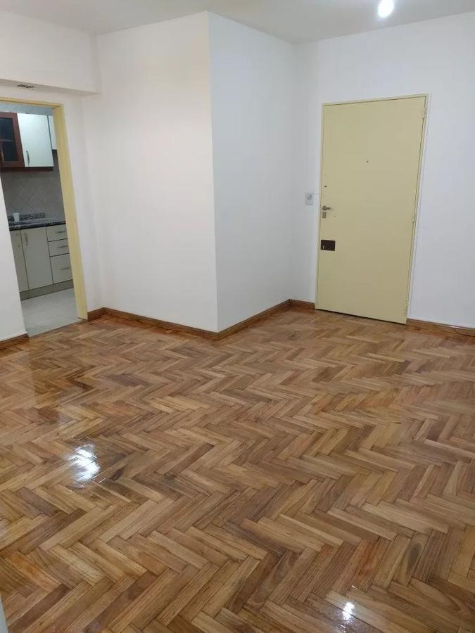 Foto Departamento en Venta en  Almagro ,  Capital Federal  ANÍBAL TROILO 1000 2°