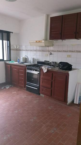 Foto PH en Alquiler en  San Miguel ,  G.B.A. Zona Norte  Mendoza al 400