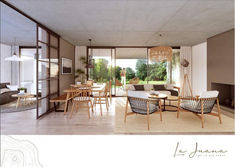 Foto Casa en Venta en  Canelones ,  Canelones  Canelones