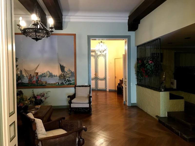 Foto Departamento en Venta en  Retiro,  Centro  ALVEAR MARCELO T. 600