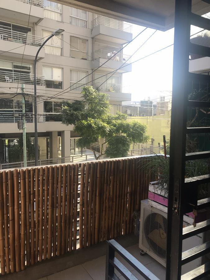 Foto Departamento en Venta en  P.Centenario ,  Capital Federal  P.Centenario