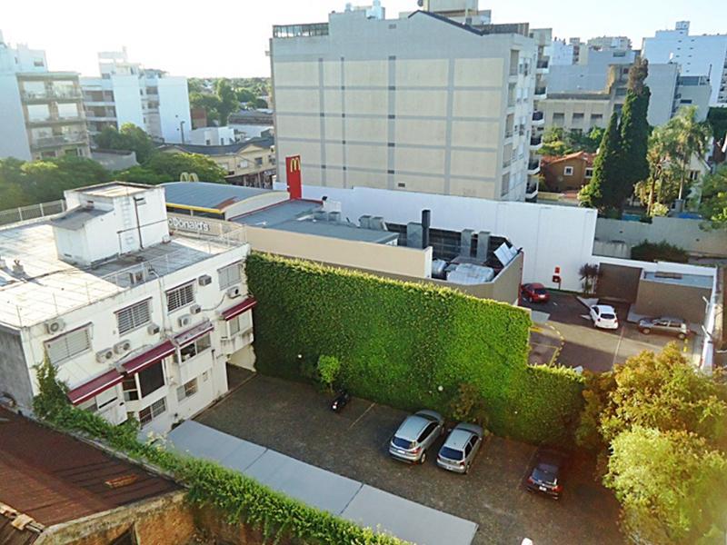 Foto Departamento en Alquiler en  Olivos-Vias/Maipu,  Olivos  Alberdi al 1400