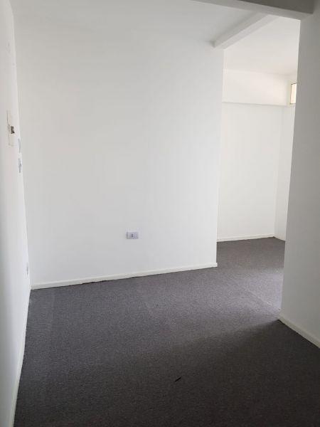 Foto Oficina en Alquiler en  Tribunales,  Centro  Parana 700