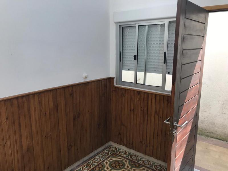 Foto Departamento en Alquiler en  Jacinto Vera ,  Montevideo  Nuevo Centro ,  Alquiler  2 dormitorios,  sin gastos comunes
