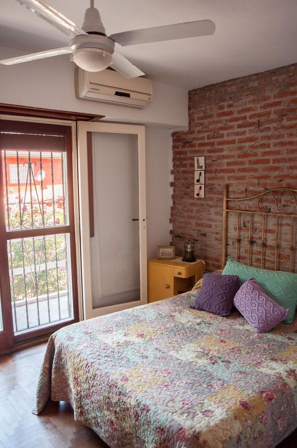 Foto PH en Venta en  Vict.-B.Centro,  Victoria  Moreno al 2900