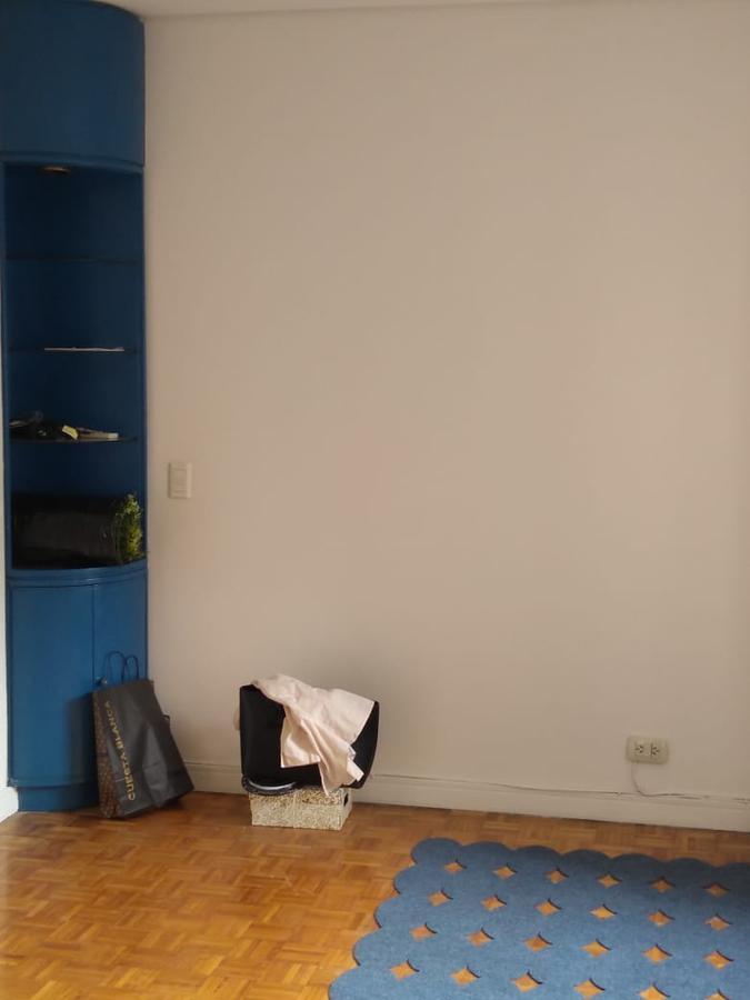 Foto Departamento en Alquiler en  San Nicolas,  Centro  Av.Cordoba al 400