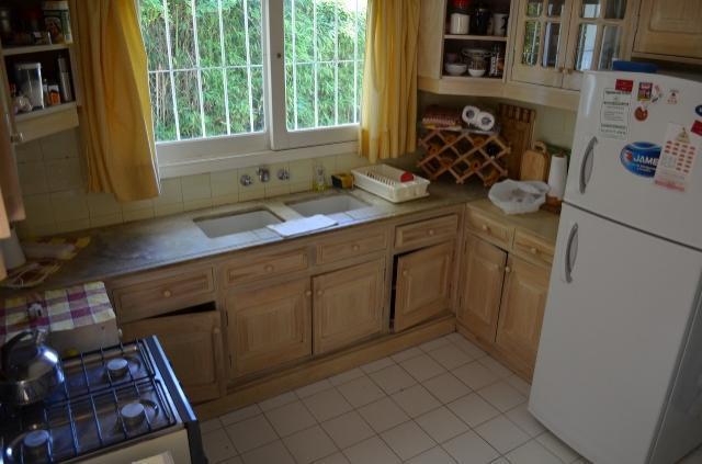 Foto Casa en Venta en  San Rafael,  Punta del Este  Amplia y Hermosa Casa Cerca de Paseo Gastronómico