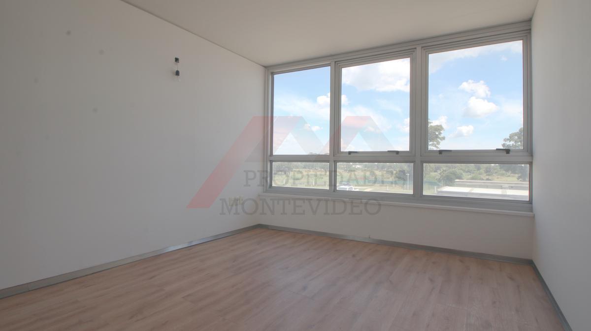 Foto Apartamento en Venta   Alquiler en  Carrasco ,  Montevideo  Carrasco, Av. de las Américas al 7700