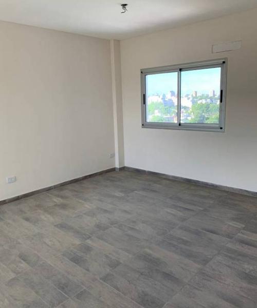 Foto Departamento en Venta en  Villa Luro ,  Capital Federal  Av. Lope de Vega  al 1000