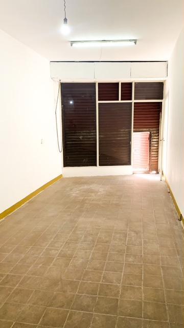 Foto Local en Alquiler en  Almagro ,  Capital Federal  Valentin Gomez al 3300