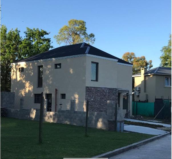 Foto Casa en Venta en  San Fernando,  San Fernando  Prado al 2600