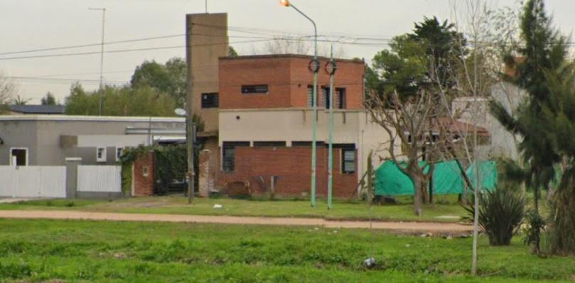 Casa en Venta en Punta Lara