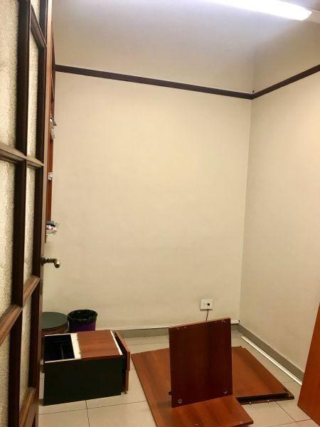 Foto Oficina en Alquiler en  San Nicolas,  Centro  Talcahuano 400