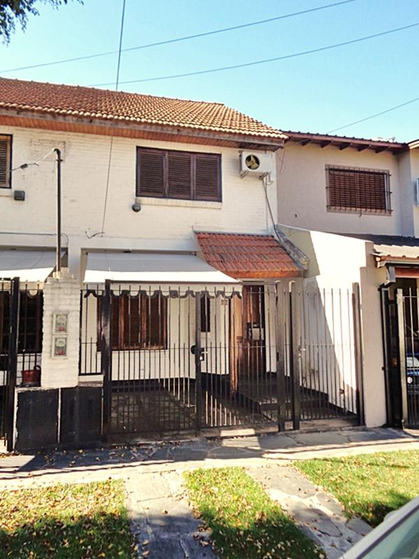 Foto Casa en Venta en  Carapachay,  Vicente Lopez  Fleming al 2600