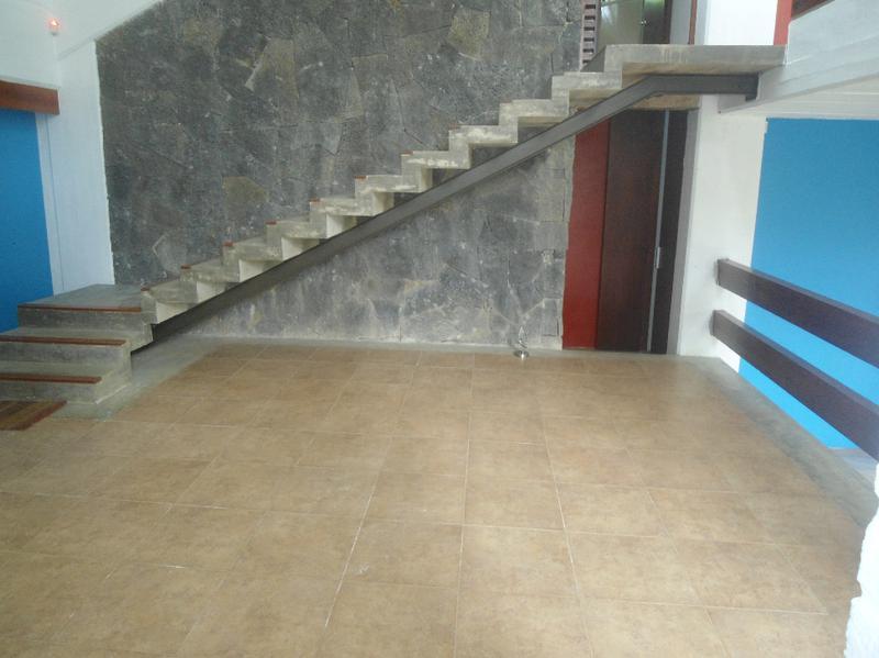 Foto Casa en Venta en  Coatepec Centro,  Coatepec  EN VENTA, HERMOSA CASA CAMPESTRE EN BRIONES