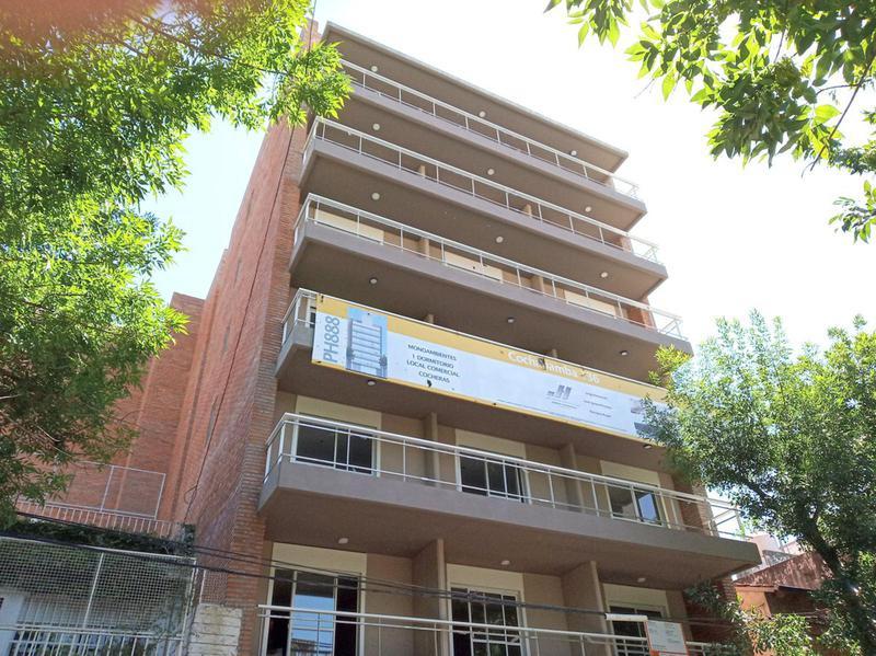 Foto Departamento en Venta en  Rep.De La Sexta,  Rosario  Cochabamba al 100
