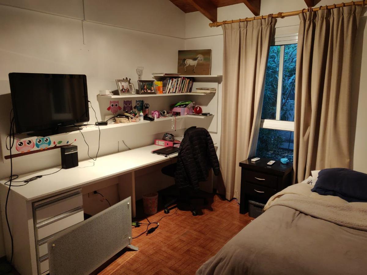 Foto Casa en Alquiler en  Dalvian,  Mendoza  Bº Dalvian