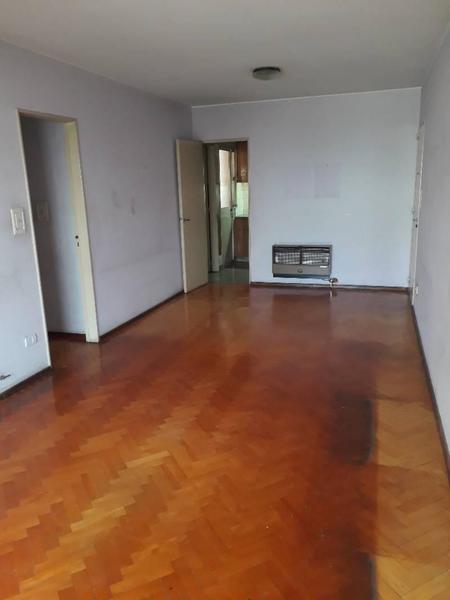 Foto Departamento en Venta en  Centro,  Rosario  Maipú al 900