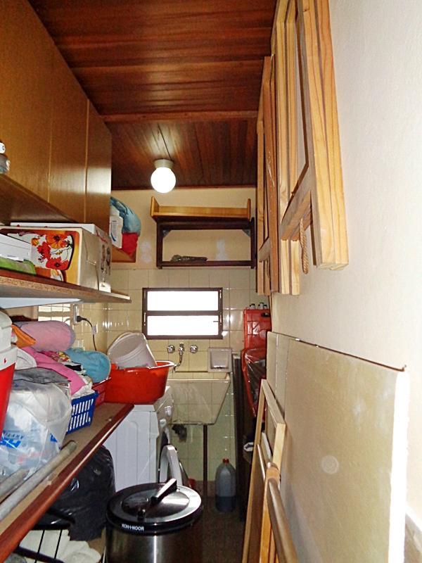 Foto PH en Venta en  Munro,  Vicente Lopez  Derqui al 4900/5000