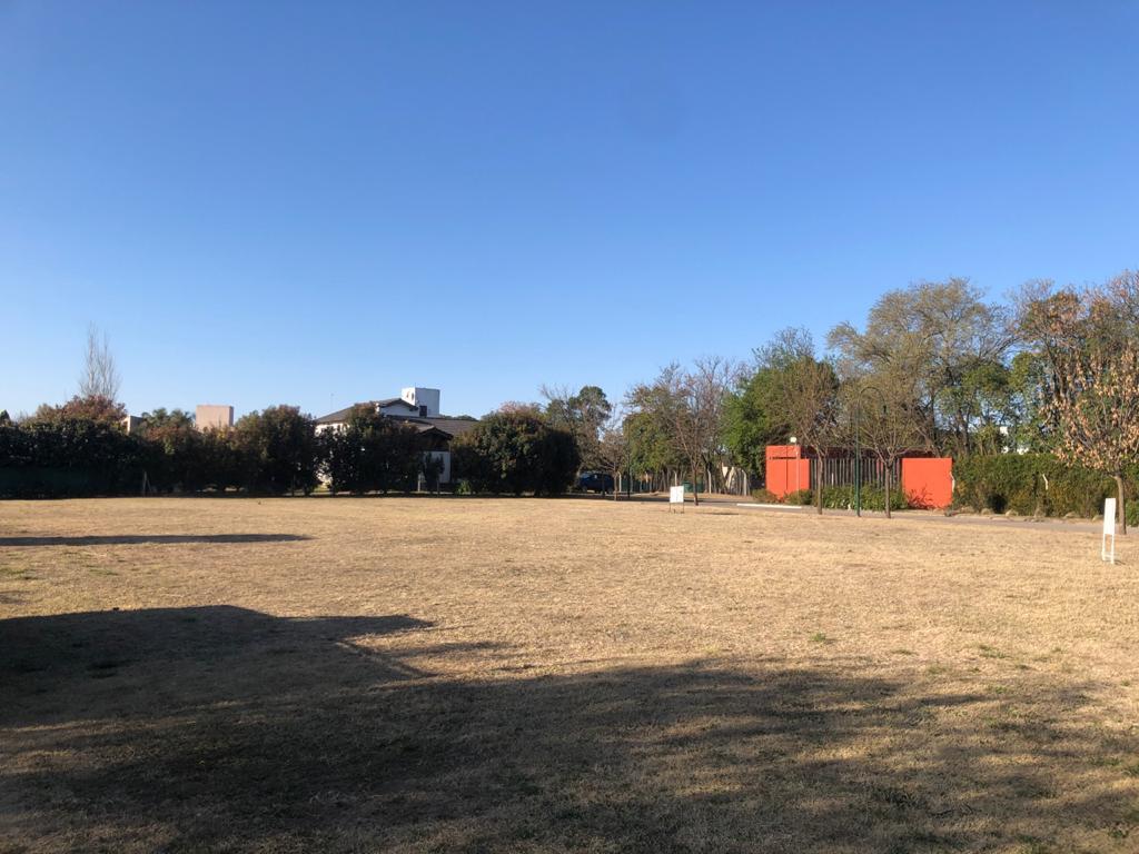 Foto Terreno en Venta en  Campiñas del Sur,  Cordoba Capital  Campiña del Sur