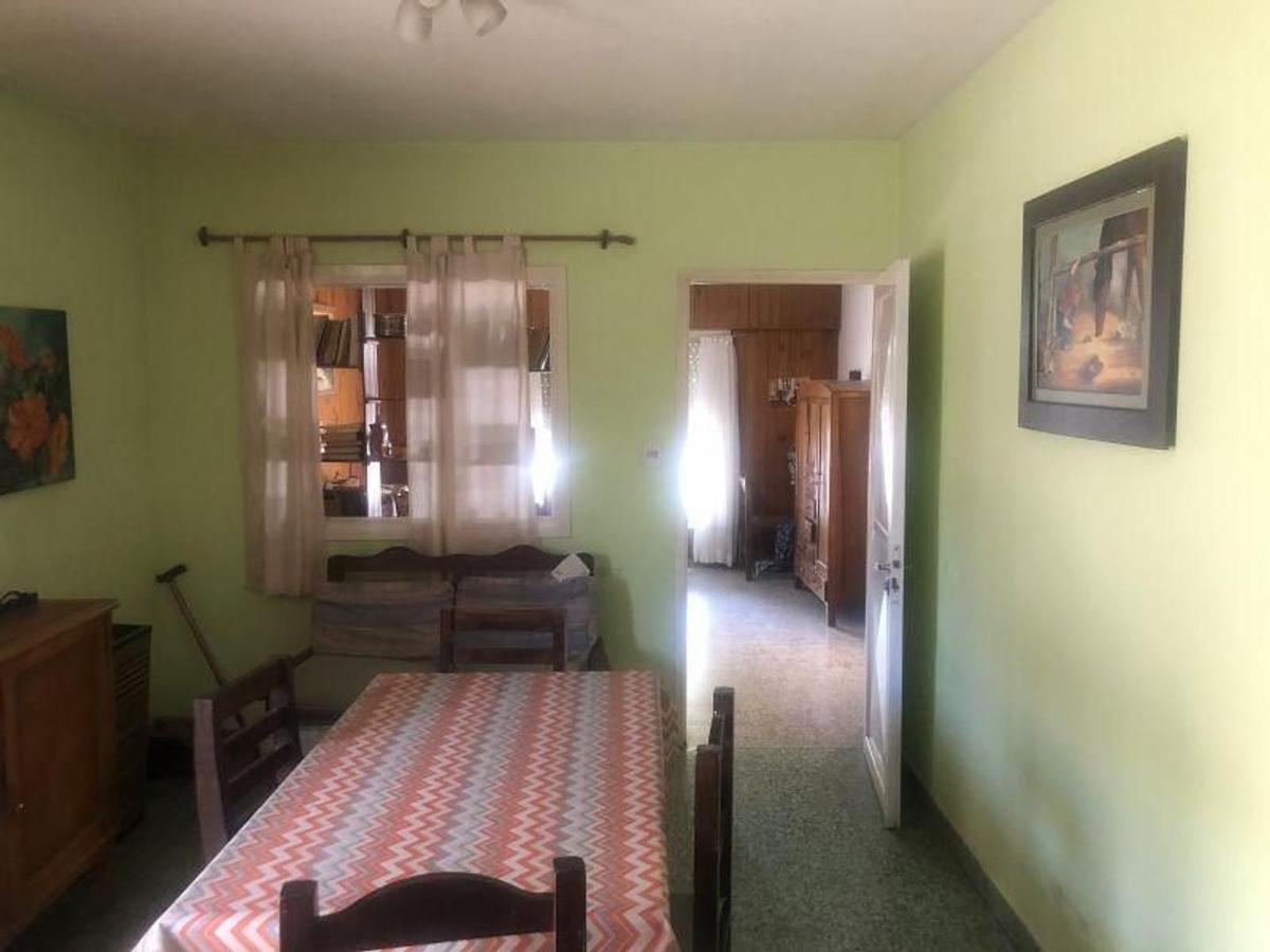 Foto Casa en Venta en  Neuquen,  Confluencia  Casa B° Villa María