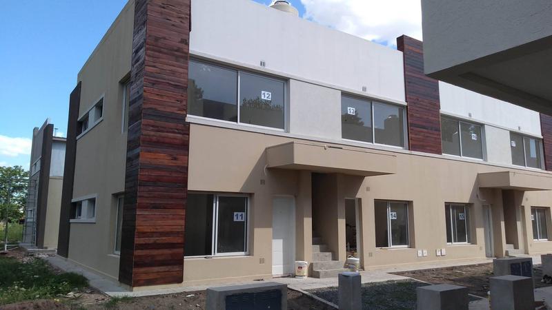 Foto Departamento en Venta | Alquiler en  Muñiz,  San Miguel  Casacuberta al 800