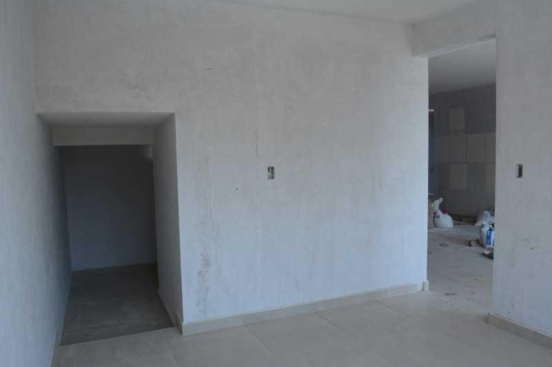 Foto Casa en Venta en  Capultitlan,  Toluca  CALLE AMAZONAS, COLONIA CAPULTITLAN, TOLUCA MEXICO, C.P. al 50200