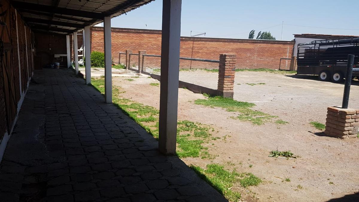 Foto Terreno en Venta en  Cacalomacan,  Toluca  Cacalomacan