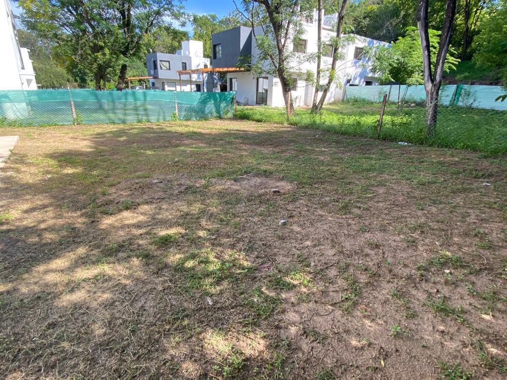 Foto Casa en Venta | Alquiler en  Villa Warcalde,  Cordoba  Alquiler - Housing - Av. Eguía Zanón al 9400 (detras del Tala Club) - Villa Warcalde - Reserva Village - Casa 9