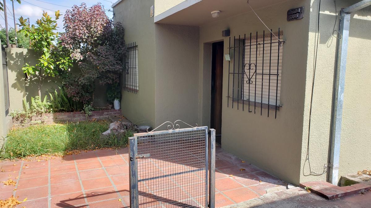 Foto Casa en Venta en  Don Torcuato,  Tigre  Susini al 1300