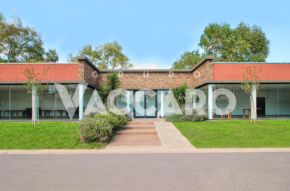 Foto Departamento en Venta en Maria Eugenia R&V, Moreno, Moreno   Countries/B.Cerrado (Moreno)   Maria Eugenia Residences & Village