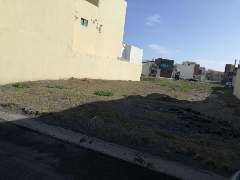 Foto Terreno en Venta en  Alvarado Centro,  Alvarado  Alvarado Centro