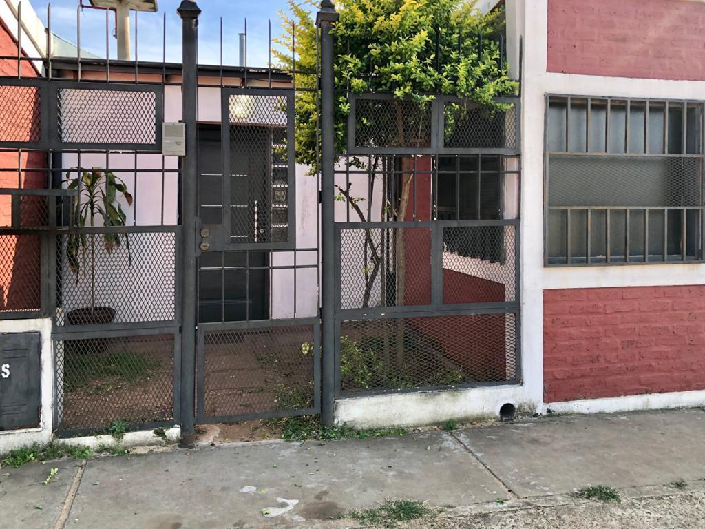 Foto Casa en Venta en  Concordia ,  Entre Rios  La Bianca Barrio al 100