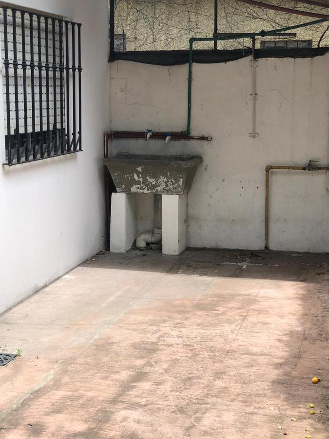 Foto PH en Alquiler en  Muñiz,  San Miguel  azcuenaga al 800