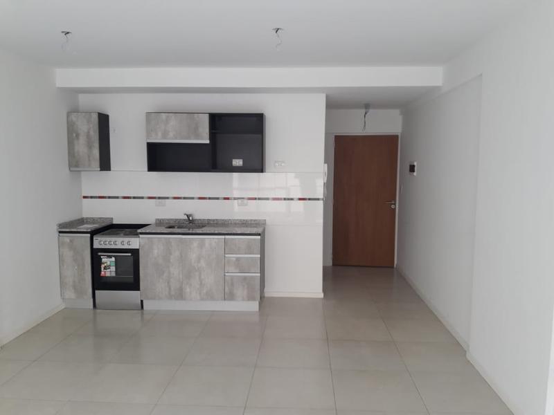 Foto Departamento en Venta en  Villa Crespo ,  Capital Federal  VERA al 900