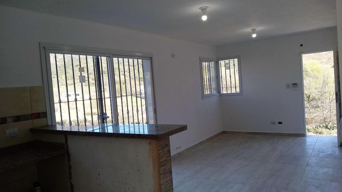 Foto Casa en Venta en  Salsipuedes,  Colon      Alfonsina Storni
