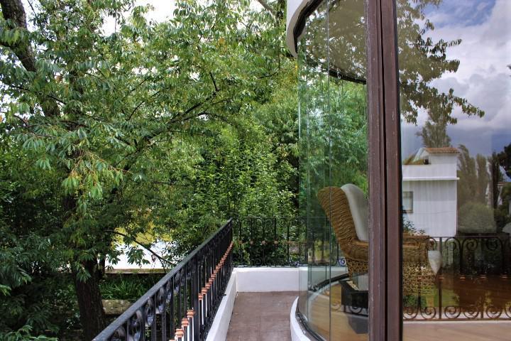 Foto Casa en condominio en Venta en  San Miguel Zinacantepec,  Zinacantepec  Casa Residencial en Venta en Hacienda Barbabosa Zinacantepec, Cerca de Toluca