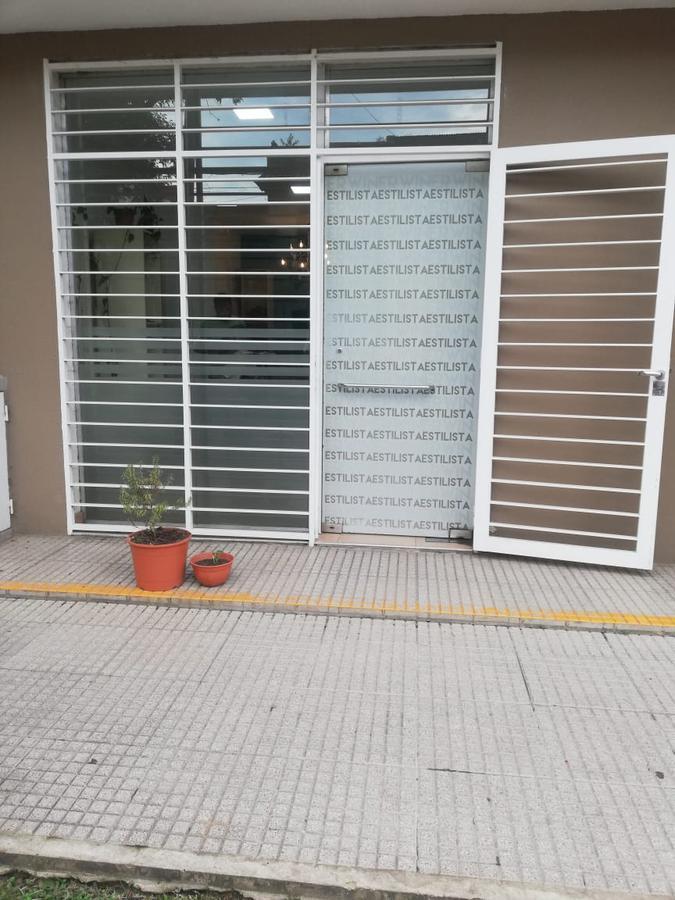 Foto Local en Venta en  Candioti Sur,  Santa Fe  Ituzaingó 1142