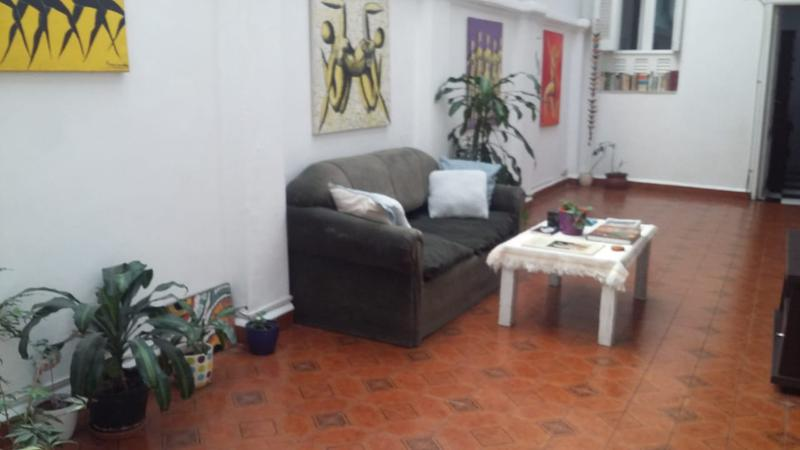 Foto Departamento en Venta en  San Telmo ,  Capital Federal  Av. Caseros al 400