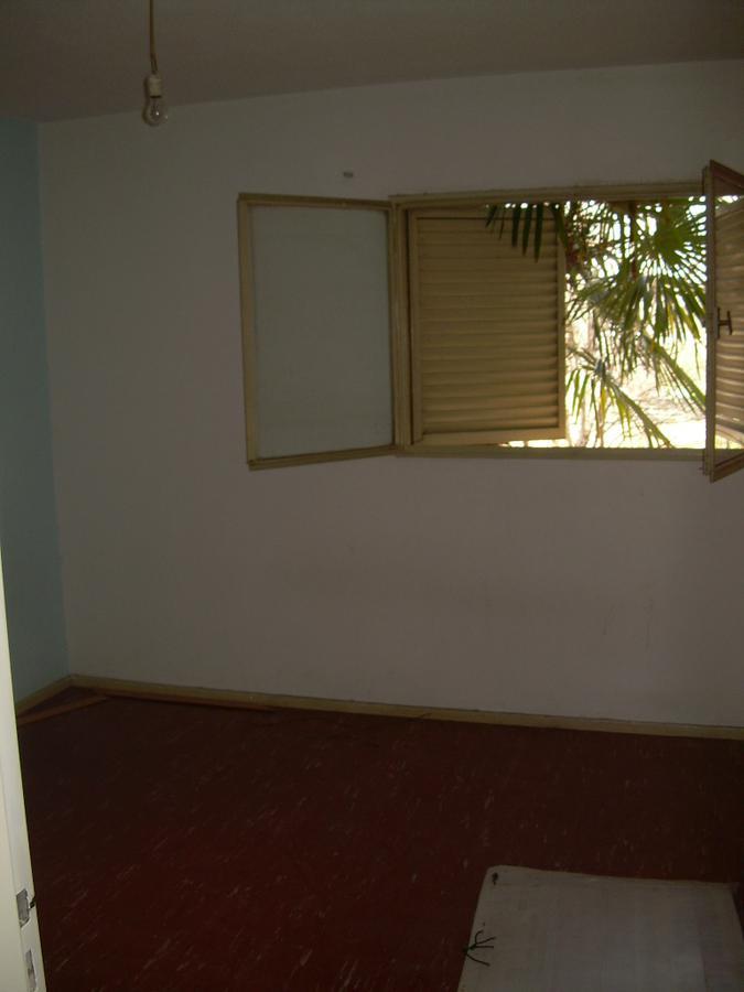 Foto Departamento en Venta en  Rivadavia,  Cordoba  GORRITI al 2100