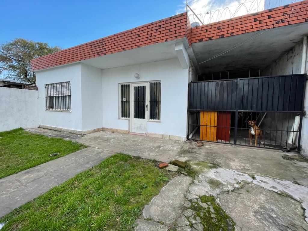 Foto Casa en Venta en  San Miguel,  San Miguel  Marcos Sastre al 1900